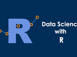 data-science-with-r.png