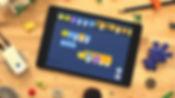 ScratchBlocks16x9.jpg