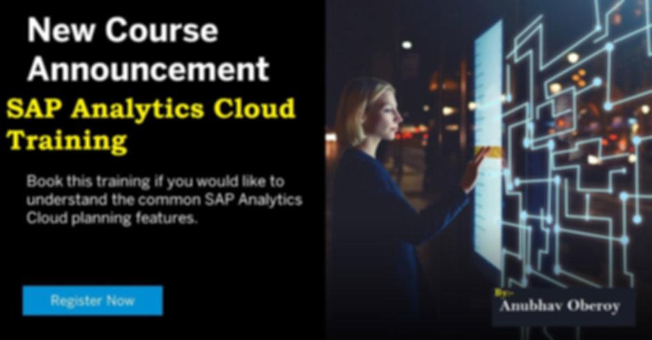 sap analytics cloud.jpg