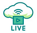 Live Icons Anubhav.png