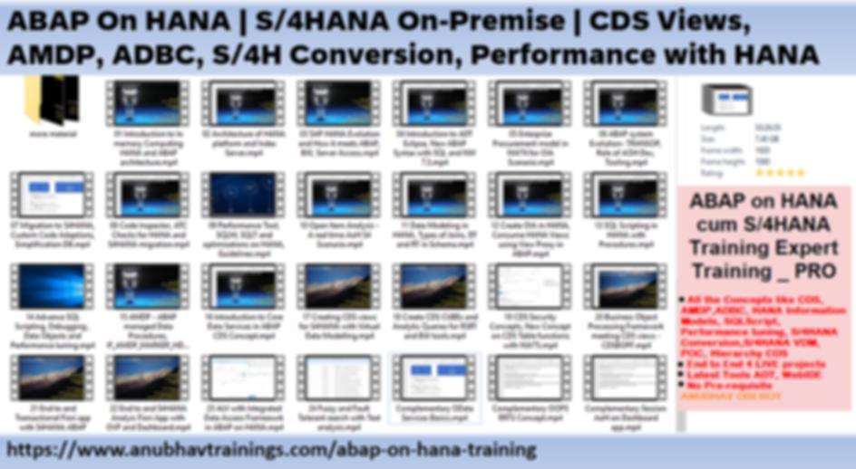 sap s4hana abap on hana training.png