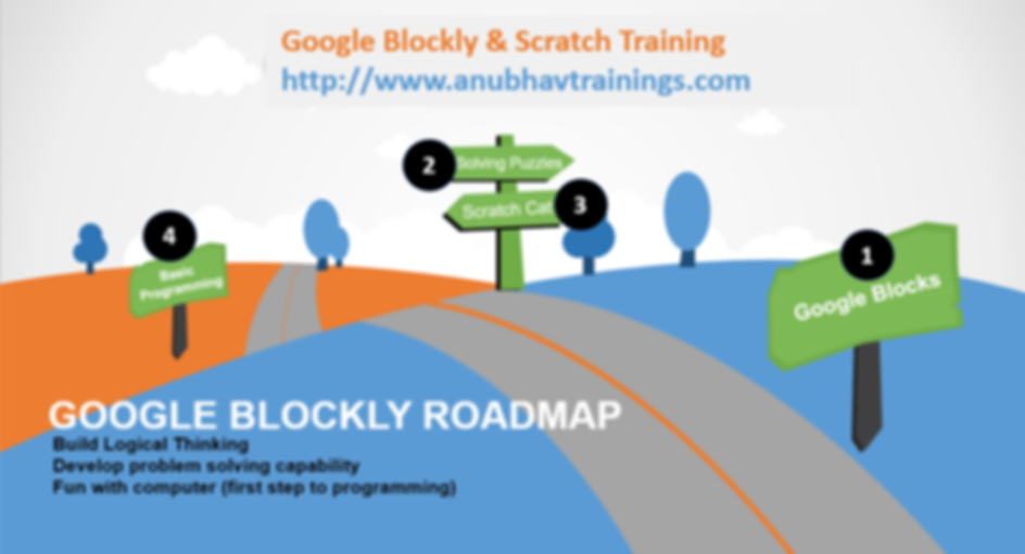 google blockly training.png