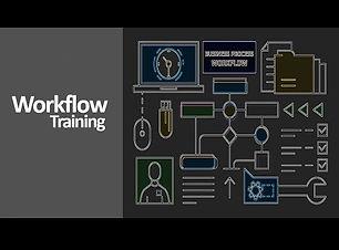 Workflow Training.jpg