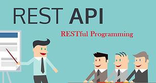 restful programming in sap abap.jpg