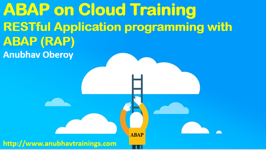 abap%20on%20cloud%20training.png