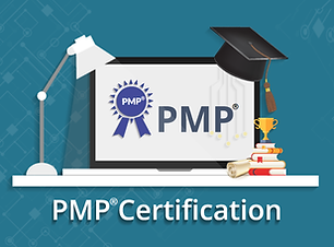 PMP-Certification.png