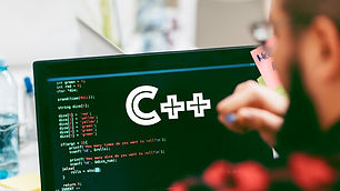 c++ training.jpg