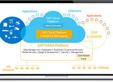 SAP Cloud Platform Training HCP.jpg