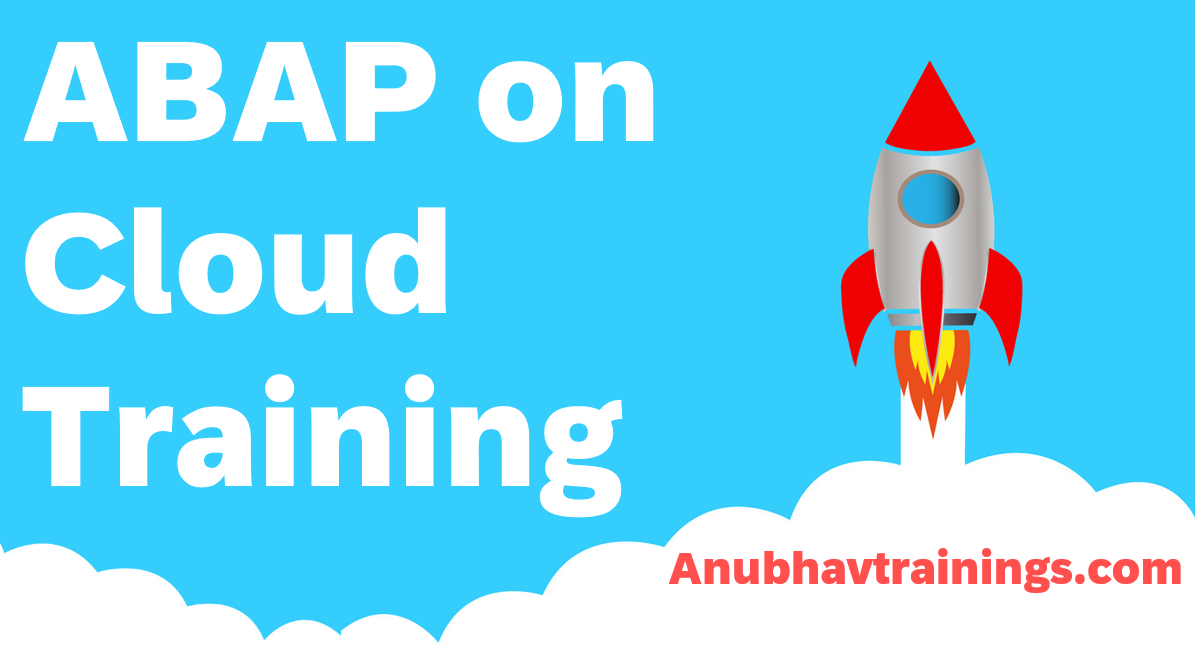 sap%20abap%20on%20cloud%20training.png