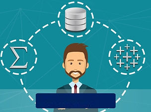The Business Intelligence Analyst Course