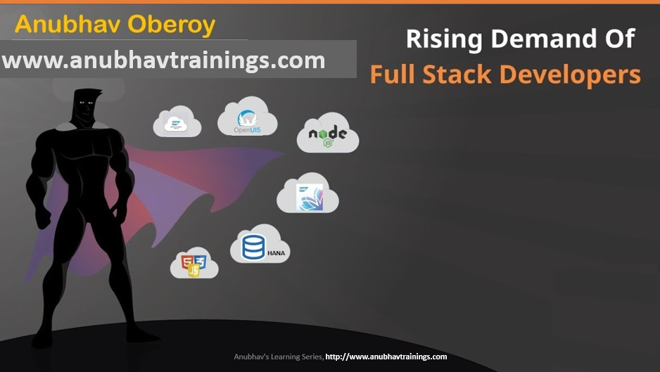 SAP%20Full%20stack%20developer.png