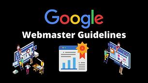 google-webmaster-guidelines.png