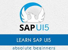 sap-ui5-mini-logo.jpg
