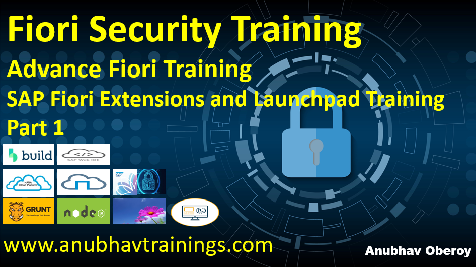 End%20to%20end%20SAP%20Fiori%20Security%