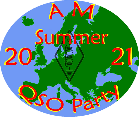 AM QSO PARTY SUMMER 2021.png