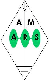 AMARS_draft02.bmp
