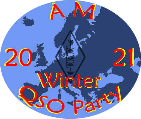 AM%20QSO%20PARTY%20WINTER%202021_edited.