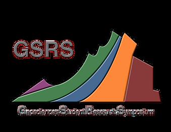 GSRS logo no year.png