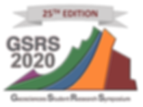 Small_GSRS 2020 Logo.png