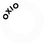 oxio-hvit.png