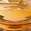 Thumbnail: LIQUID GOLD