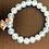 Thumbnail: Lyseblå aquamarine
