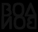 Boabon ny logo 2021.png