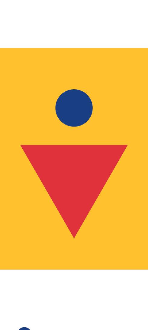 pl-logo-cmyk.jpg
