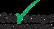 stevenage BC logo transparent background