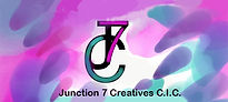 Junction 7 Creatives.jpg