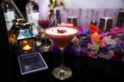 Cocktails In The City 2017