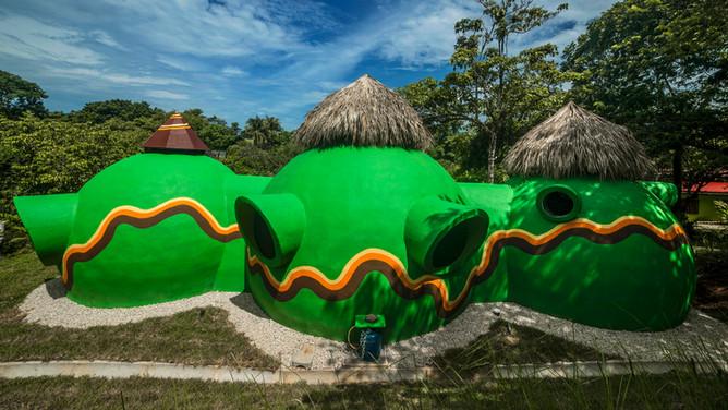 064 GreenMoon Lodge Montezuma-01-01-01.j