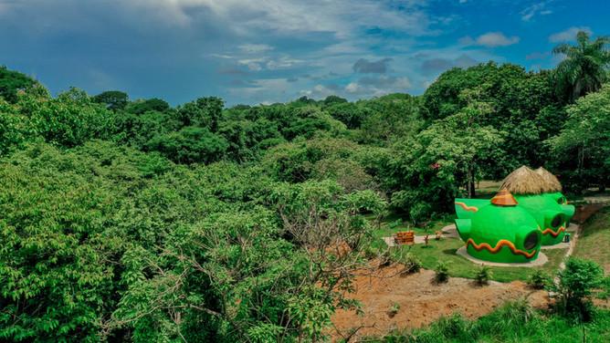 006 GreenMoon Lodge Montezuma-01-01.jpeg