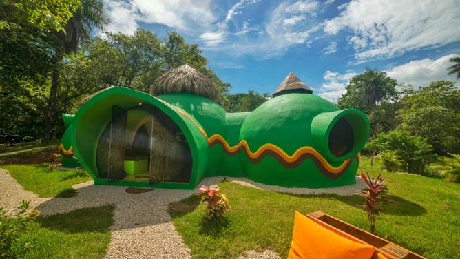059 GreenMoon Lodge Montezuma-01-02.jpeg