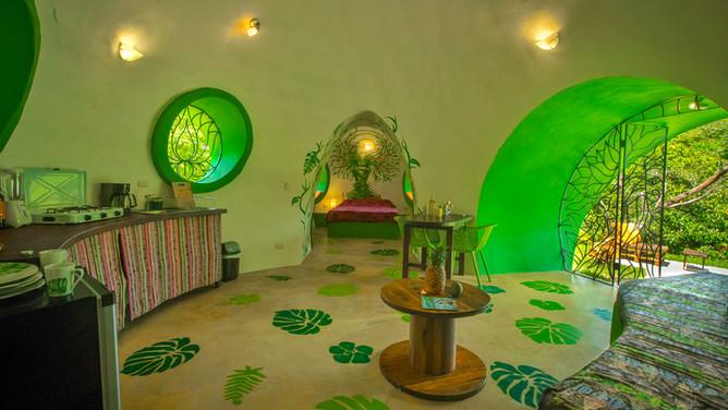 023 GreenMoon Lodge Montezuma-01-01.jpeg