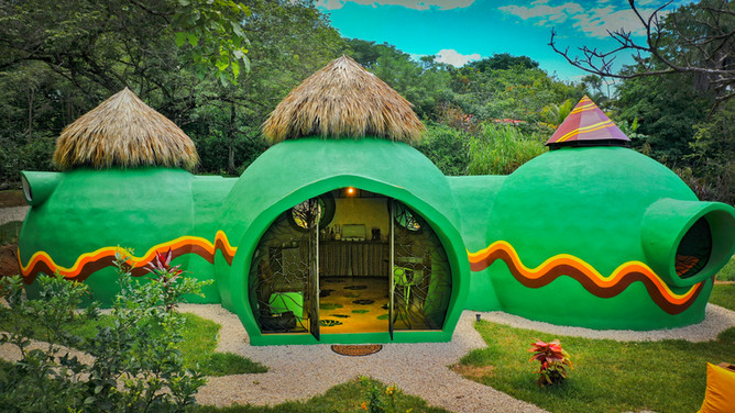 011 GreenMoon Lodge Montezuma-01-01-01.j