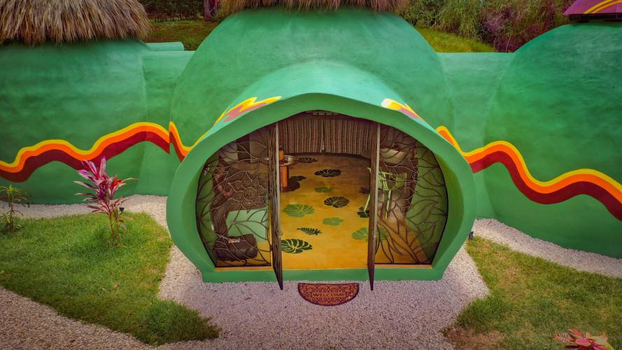 012 GreenMoon Lodge Montezuma-01-01-01.j