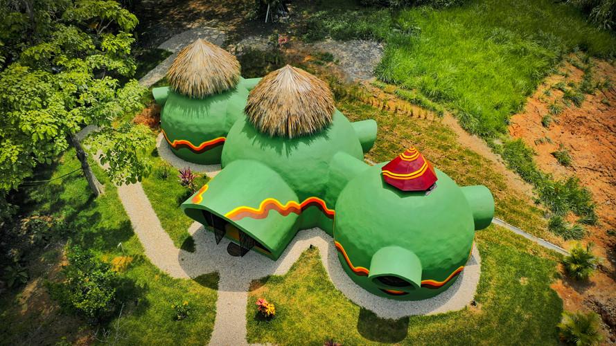 007 GreenMoon Lodge Montezuma-01-01.jpeg