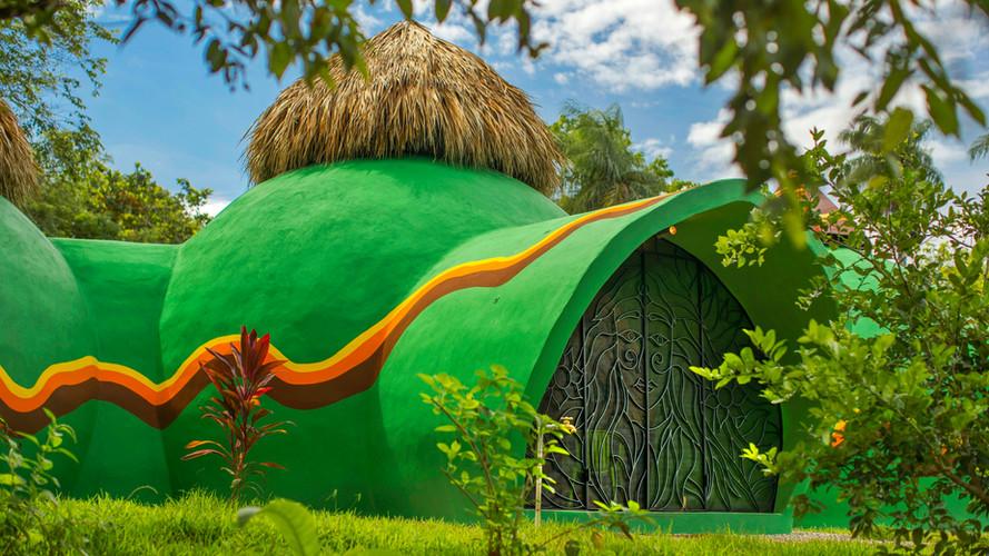 080 GreenMoon Lodge Montezuma-01-01-01.j