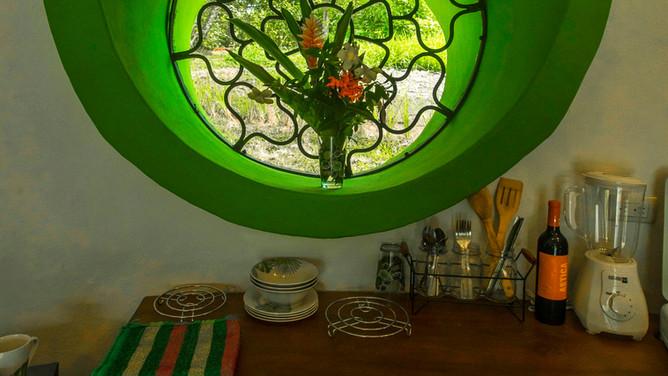 025 GreenMoon Lodge Montezuma-01-01.jpeg