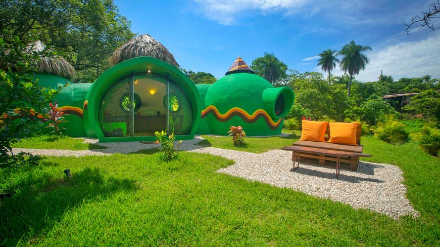 035 GreenMoon Lodge Montezuma-01-01-01.j