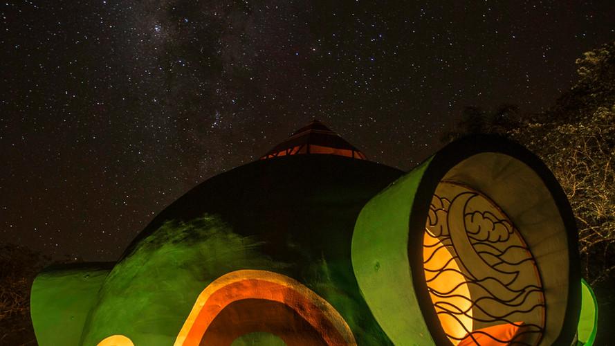 086 GreenMoon Lodge Montezuma-01-01-01.j