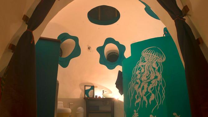 103 GreenMoon Lodge Montezuma-01-01.jpeg