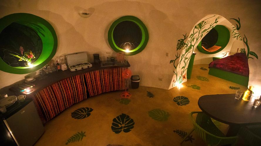 104 GreenMoon Lodge Montezuma-01-01.jpeg