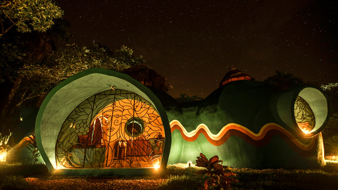 082 GreenMoon Lodge Montezuma-01-01.jpeg