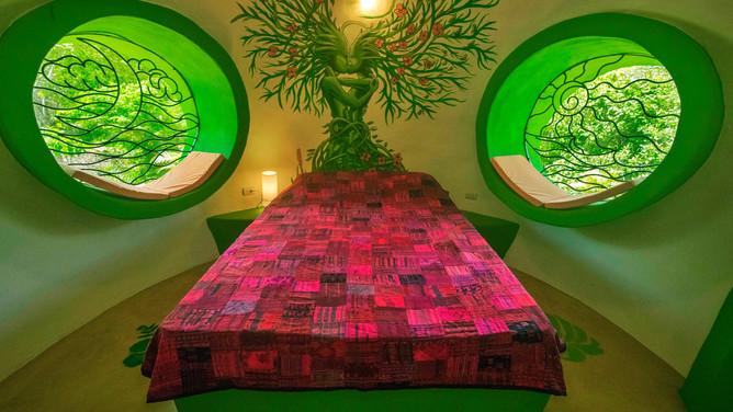 054 GreenMoon Lodge Montezuma-01-01-01-0