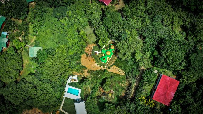 014 GreenMoon Lodge Montezuma-01.jpeg