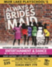 Ladies Night Poster 1.jpg
