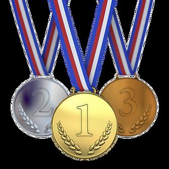 medals-1622902_1280.png