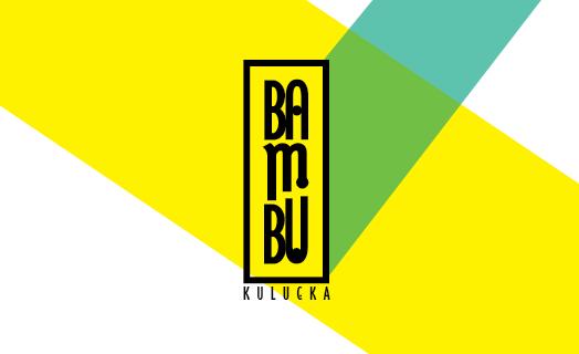 ''Bambu'' Endüstri 4.0'a Katkı Sağlayacak